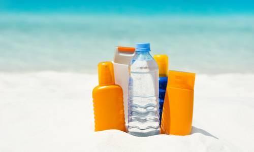 Можно ли вылечить туберкулез поездками на моря и жаркие курорты