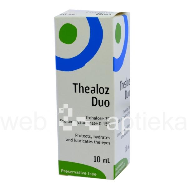 Таблетки гризеофульвин для взрослых идетей— инструкция поприменению, цена, стоимость