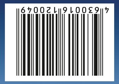 Дибикор: отзывы о применении, инструкция, сколько стоит