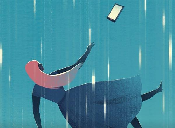 Как бороться с депрессией у подростков