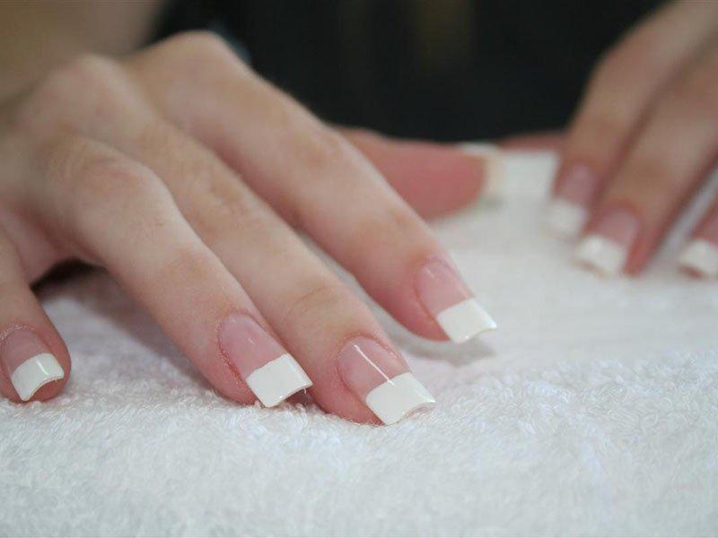 Как сделать красивые ногти руках. ухоженные ногти: как сделать ногти ухоженными самостоятельно в домашних условиях. создаём ровное покрытие