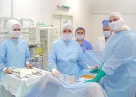 Как проверяют кишечник на спайки