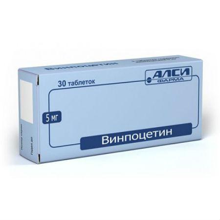 Винпоцетин — инструкция по применению, отзывы, аналоги и формы выпуска (таблетки 5 мг и 10 мг форте, уколы в ампулах для инъекций) лекарственного препарата для лечения сосудистых заболеваний у взрослых, детей и при беременности