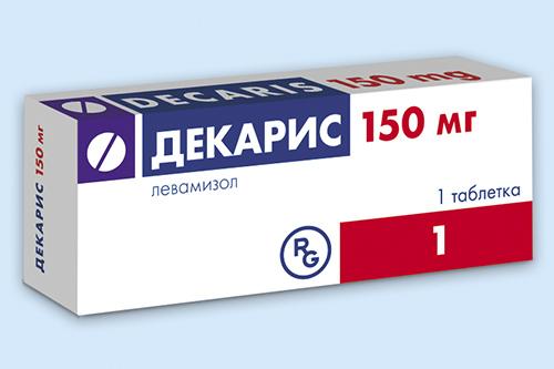 Препарат метамин: инструкция по применению