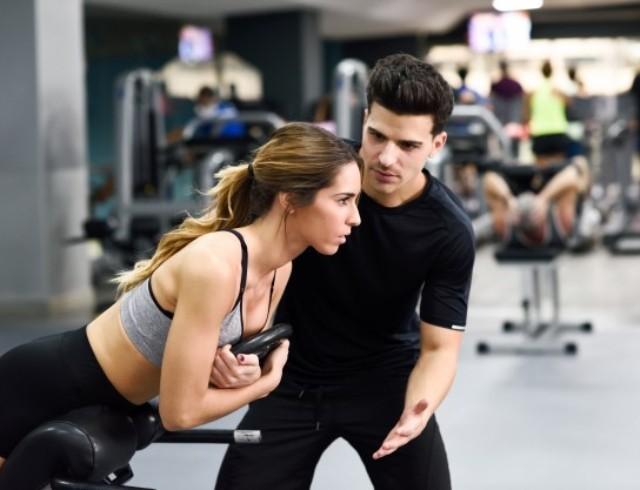 Путь к идеальной фигуре тернист: что есть после кардиотренировки для похудения?