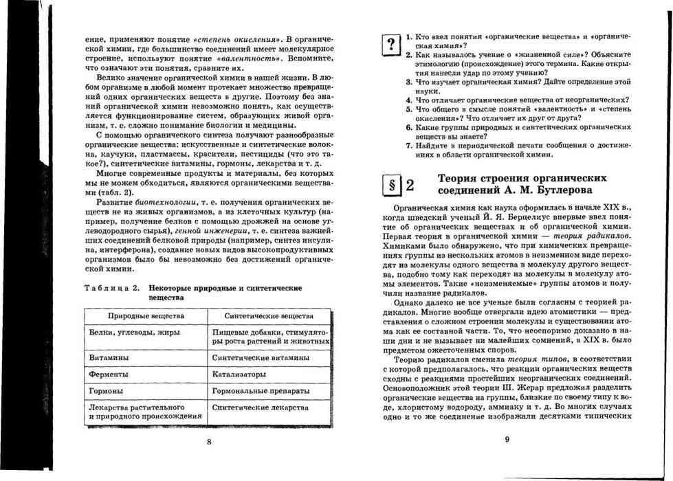 Стероидные гормоны: механизм действия, виды, функции, биохимия