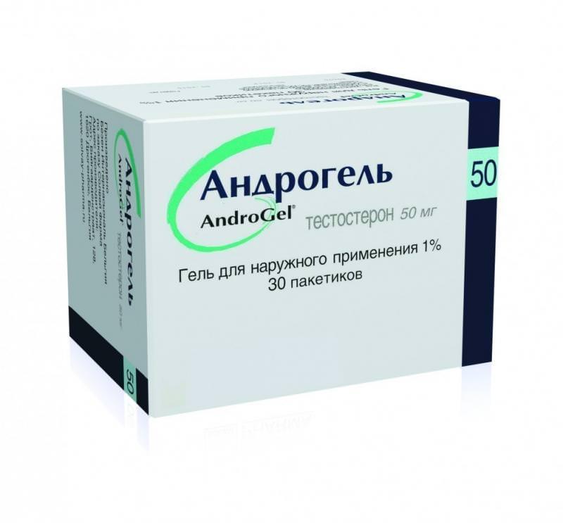Сулодексид в таблетках: инструкция, цена, лучшие аналоги
