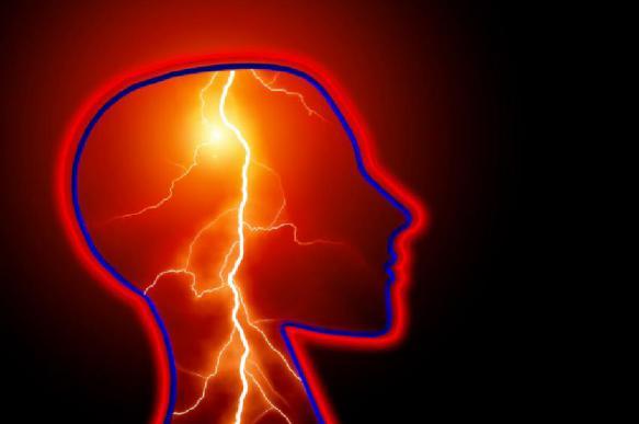 Инсульт головного мозга: симптомы, лечение и его последствия