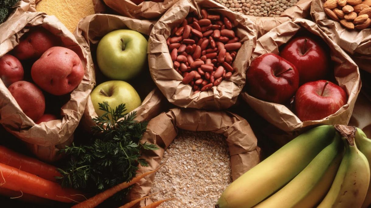 Стаканная диета для похудения отзывы