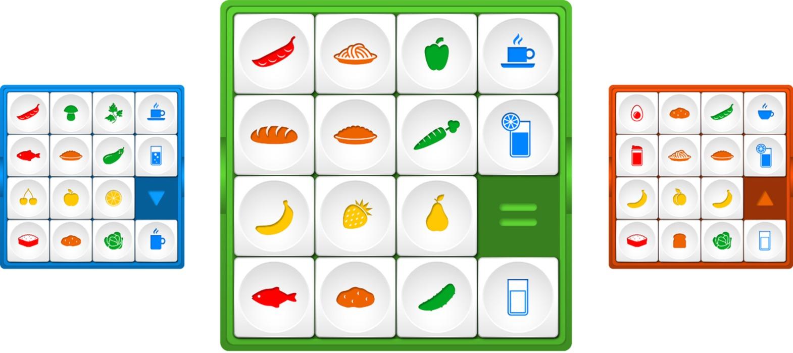 Схема Диеты Пятнашки. Рациональный рецепт стройности: диета «Пятнашки» с меню, результатами и отзывами