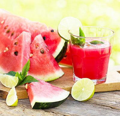 Самые лучшие мочегонные продукты питания при отеках: список фруктов, ягод и овощей с эффектом быстрого действия