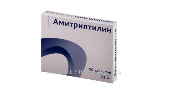 Что такое фенибут (phenibutum)?