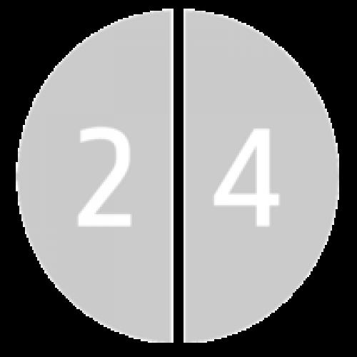 Инструкция по применению уколов фибс: показания и аналоги