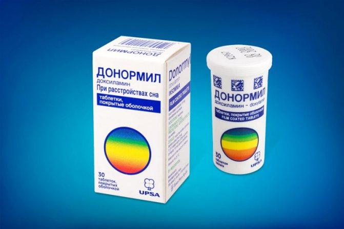 Таблетки реслип: инструкция по применению, цена в аптеке, отзывы, аналоги, отзывы пациентов, принимавших препарат, и врачей