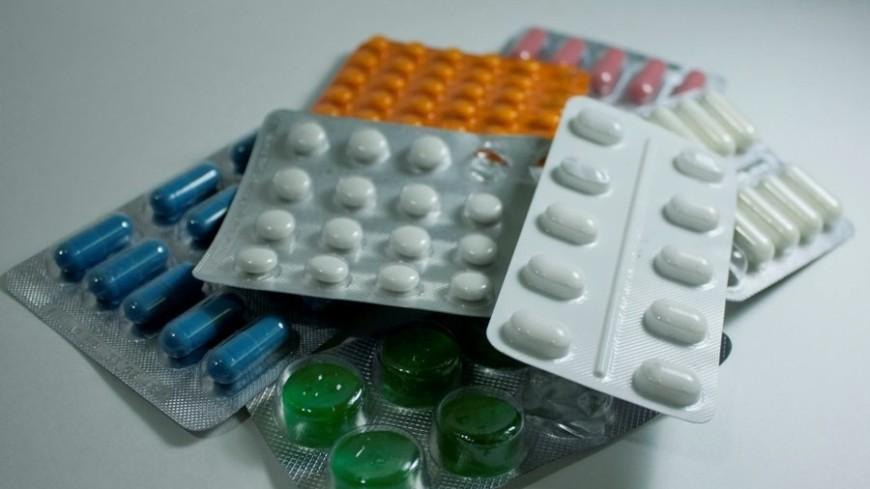 Можно ли с инсулина перейти на таблетки