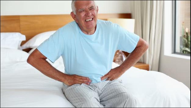 Дивертикулез кишечника – симптомы, лечение, диета, осложнения