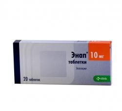 Нормотимики (стабилизаторы настроения): список препаратов, показания к применению, побочные эффекты