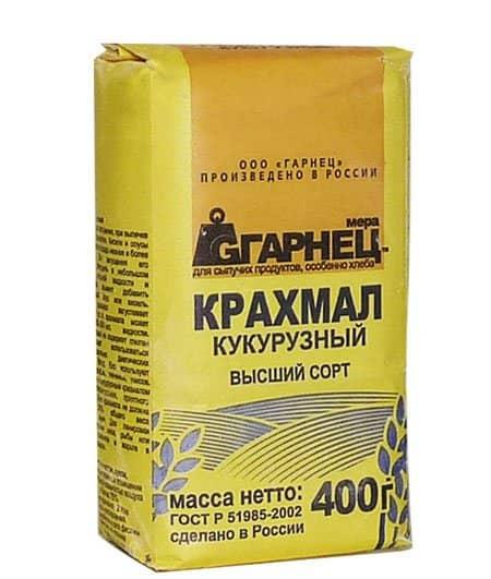 Солутан инструкция по применению, отзывы и цена в россии