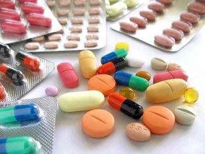 Что такое поликоназол