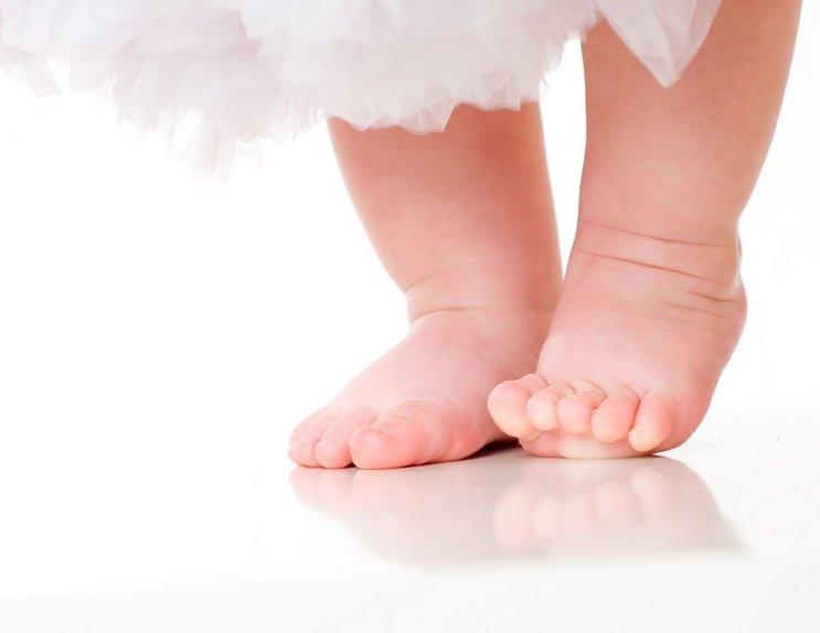 Какие бывают виды вальгусной деформации стопы – основные симптомы и методы лечения