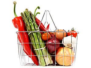 Эффективная диета «10 дней – минус 10 кг»: меню, отзывы и результаты