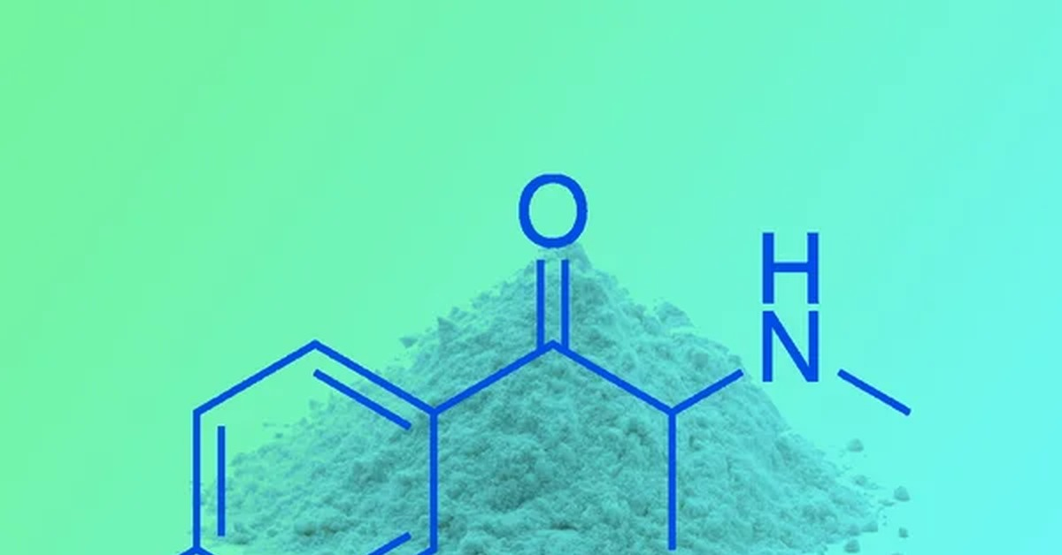 Марихуана - наркотик или лекарство?