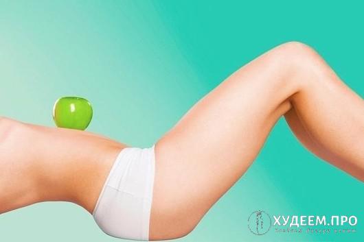 Липомоделирование – формирование идеальных контуров тела