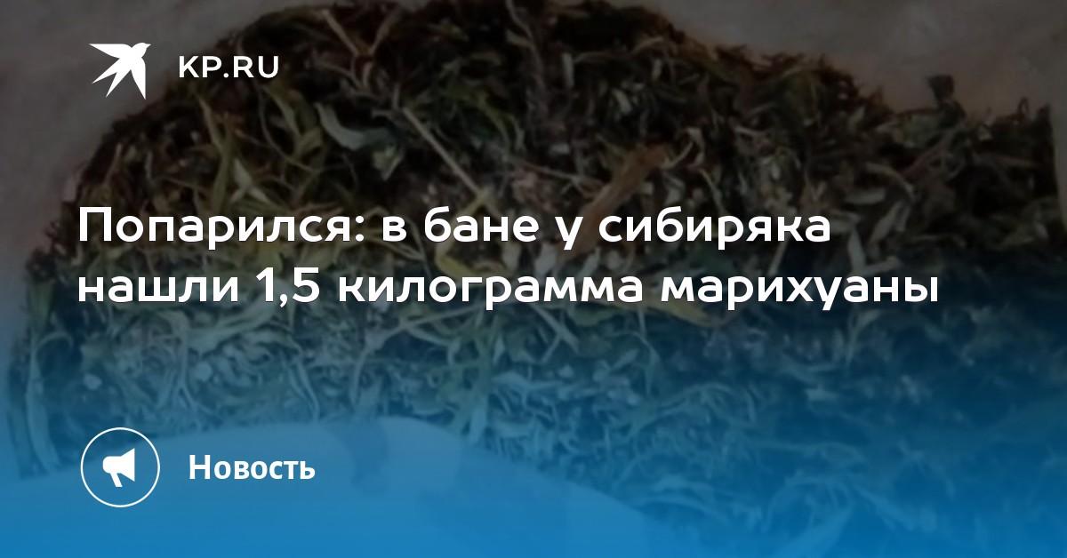 Курение марихуаны повышает риск смерти от осложнений гипертонии