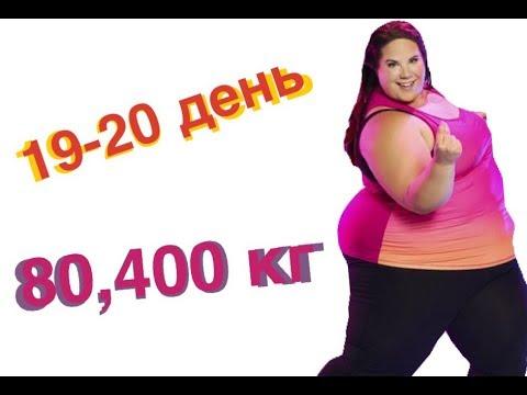 Отзыв о диете 5 столовых ложек - диета 5 столовых ложек отзывы - запись пользователя brazilini (brazilini) в сообществе клуб стройнеющих в категории дневники худеющих - babyblog.ru