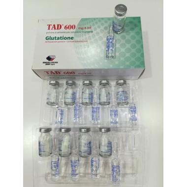 Глутатион: цена, где купить, инструкция. глутатион инструкция по применению