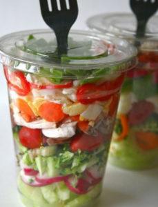 Стаканная диета для похудения отзывы. диета одного стакана (меню, отзывы и результаты)