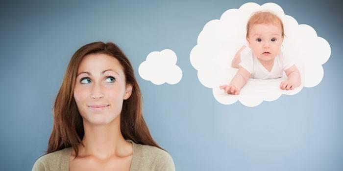 Овариамин: как принимать чтобы забеременеть?