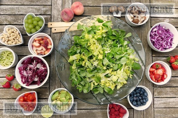 Стаканная диета для похудения: отзывы, результаты, меню на каждый день, рецепты