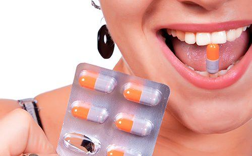 Инструкция поприменению, отзывы истоимость препарата «ирунин»