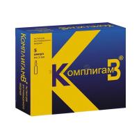 Препарат: ларигама в аптеках москвы
