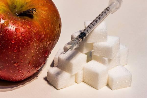 Инсулин в таблетках для диабетика: чем можно заменить уколы при сахарном диабете