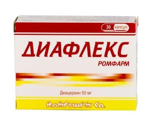Полная и детальная инструкция по применению препарата артродарин