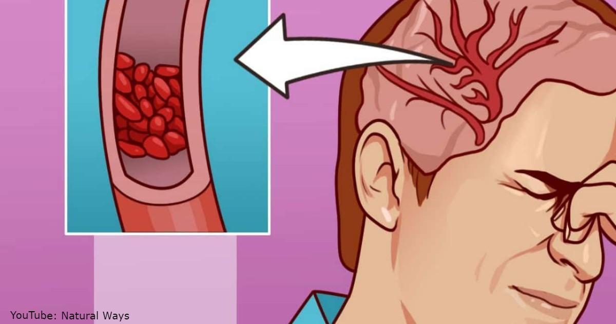 Симптомы, последствия и способы устранения недостатка магния в женском организме