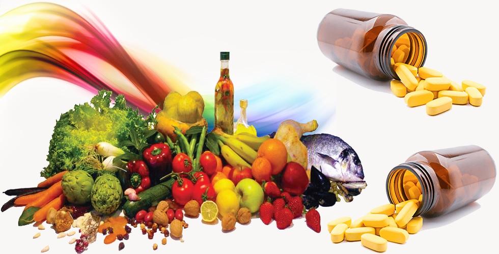 Диета при приеме варфарина список запрещенных продуктов