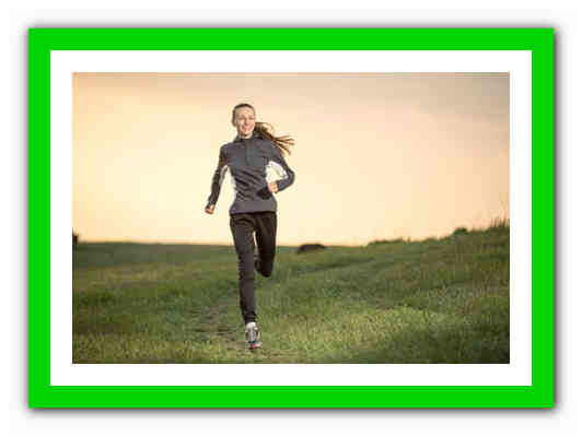 Как похудеть на 5–10 кг: программа тренировок и питания для устойчивого результата