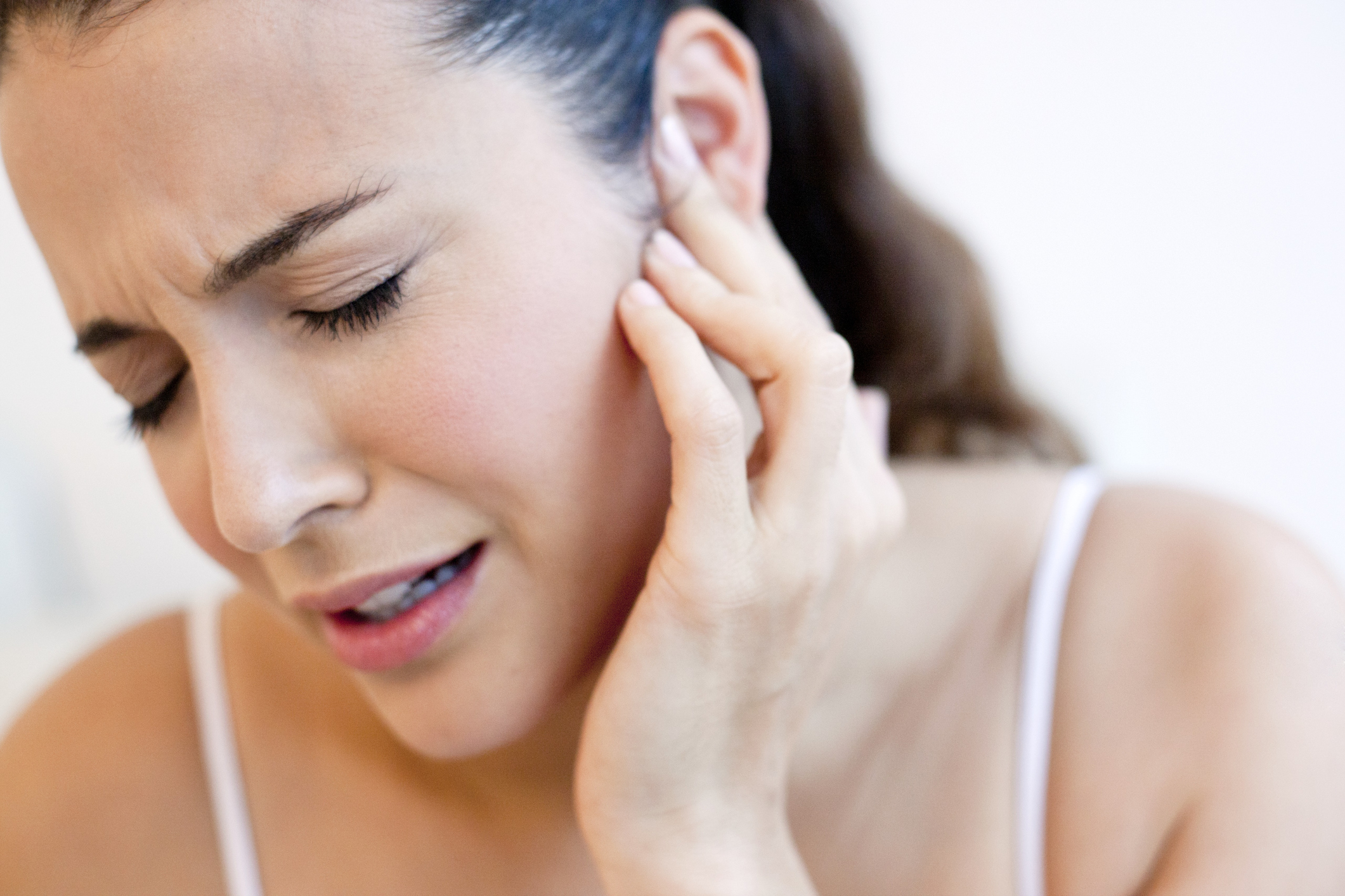 Инструкция по применению борного спирта и кислоты для лечения заболеваний ушей и можно ли капать