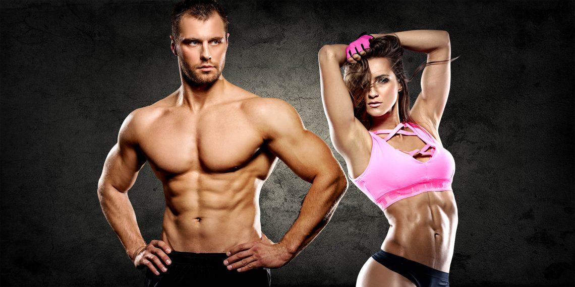 Тестостерон: что это за гормон, норма и как повысить его уровень