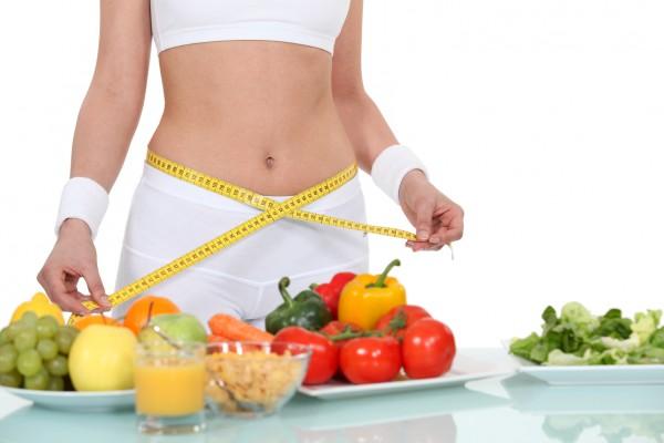 Рейтинг диет, эффективные диеты, диеты для быстрого похудения - на diets.ru