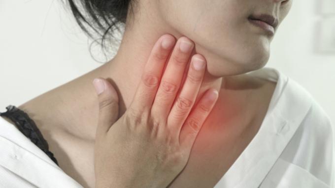 Лимфома ходжкина (лимфогранулематоз) у детей