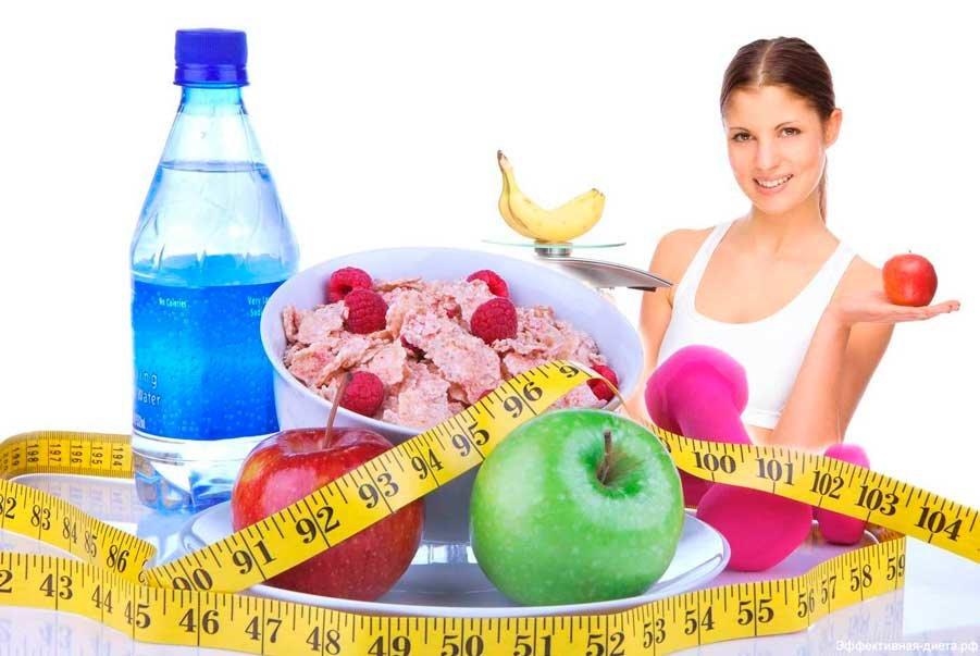 Как с помощью питания нормализовать цикл?