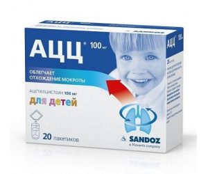 Препарат: дузофарм в аптеках москвы