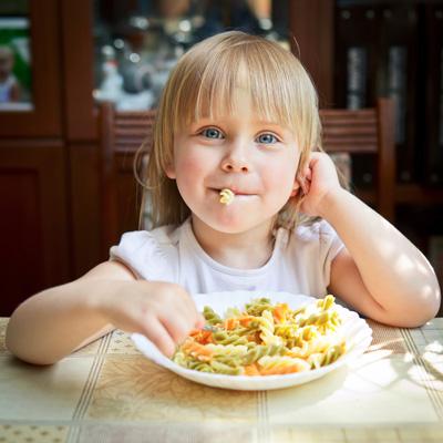 Раздельное питание для похудения: меню на неделю, таблица продуктов, рецепты для диеты