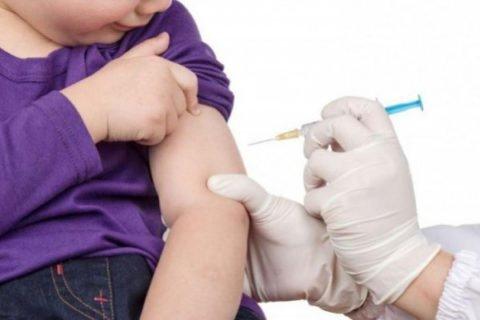 Прививка от пневмонии взрослым побочные эффекты