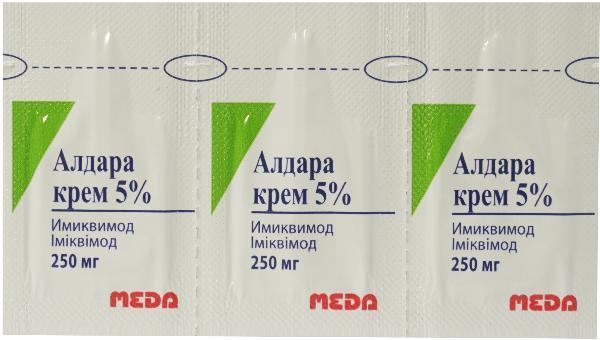 """""""алдара"""" (крем): цена, отзывы, инструкция, аналоги"""