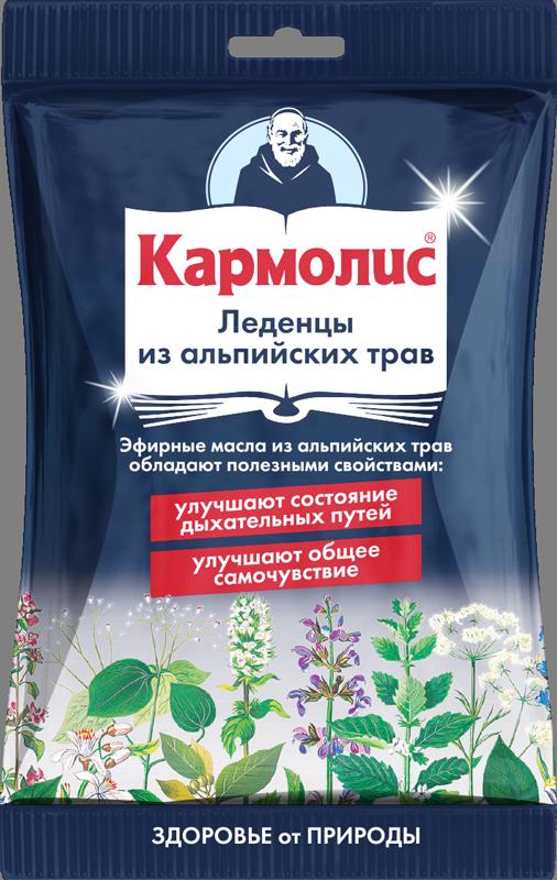 Кармолис (carmolis) капли. инструкция по применению, цена, отзывы